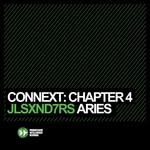 Connext Series: Chapter 4