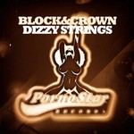 Dizzy Strings