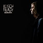 KUSCH - Ready (Front Cover)