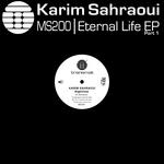 Eternal Life EP Part 1