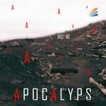 INSANE - Apocalyps (Front Cover)