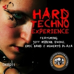Hard Techno Experience