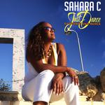 SAHARA C - Just Dance (DJ Beenie Official UKG Remix) (Front Cover)