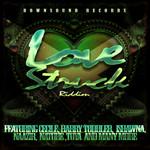 Downsound Records Love Struck Riddim