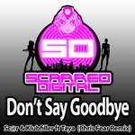 Don't Say Goodbye (Chris Fear Remix)