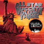 We Mean Disco - Allstar Nuggets Volume 3 Preview EP