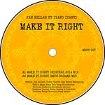 Make It Right
