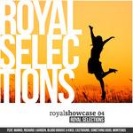 Silk Royal Showcase 04 :: Royal Selections