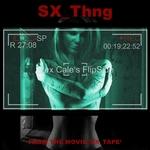SX Thng