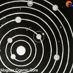 Cosmic Core