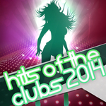 Hits Of The Clubs 2014