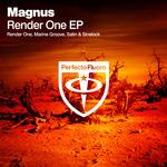 Render One EP