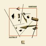 Elastika EP