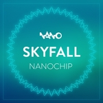 SKYFALL - Nano Chip (Front Cover)