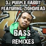 Bass Remixes