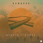 Hearts & Roads
