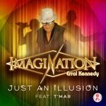 Just An Illusion (Radio Edit)