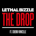 The Drop (remixes)