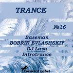 Trance N16