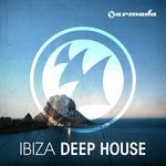 VARIOUS - Ibiza Deep House (Front Cover)