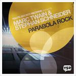 Parabola Rock