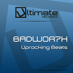 Uprocking Beats