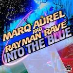 Into The Blue (italo dance edition)