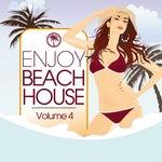 Enjoy Beach House Vol 4