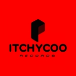 VARIOUS - Itchycoo Electro & Progressive House Vol  14 (Front Cover)