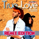 True Love (Remix Edition)
