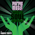 There Is Soul In My House By Fabio Tosti