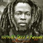100 Percent Ny Jazz N Reggae Vol 1