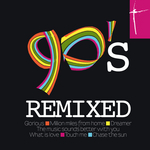 90s Remixed