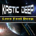 Love Feel Deep