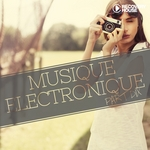 Musique Electronique Pt Dix