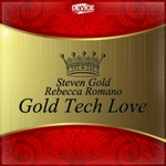 Gold Tech Love