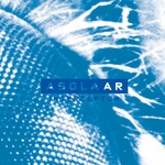 ASOLAAR - Interceptor (Front Cover)