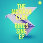 Birds Sing EP