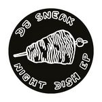Night Dish