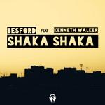 Shaka Shaka