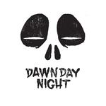 Dawn Day Night EP