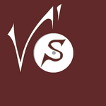 V - V's Edits Vol 11 (Front Cover)