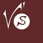 V - V's Edits Vol 11 (Back Cover)