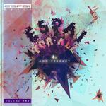 VVAA - Espai For All Remixed Vol 1