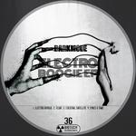 Electro Boogie EP