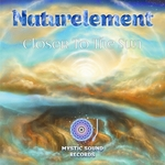 NATURELEMENT - Closer To The Sun (Front Cover)