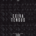EXIVA - Tensus (Front Cover)