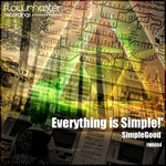 Everything Is Simple!