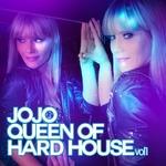 Queen Of Hard House Vol 1