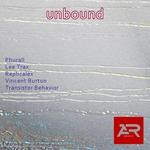 Unbound EP